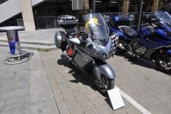 moto-klub01
