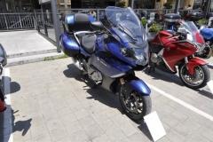moto-klub03