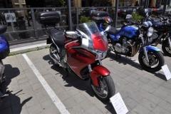 moto-klub04