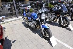 moto-klub05