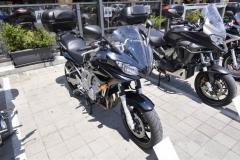 moto-klub06