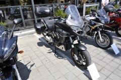 moto-klub07