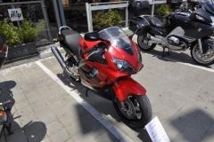 moto-klub09