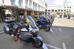 moto-klub100