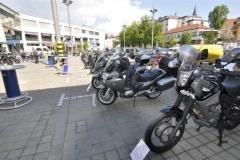 moto-klub102