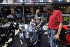 moto-klub104