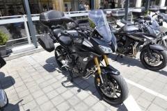moto-klub11