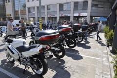 moto-klub112