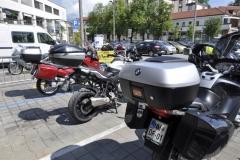 moto-klub113