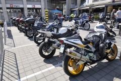 moto-klub114