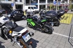 moto-klub115