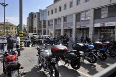moto-klub119