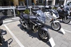 moto-klub12