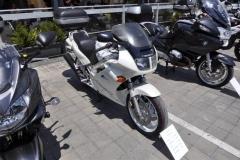 moto-klub13