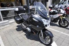 moto-klub14