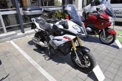 moto-klub15