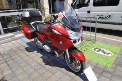 moto-klub16