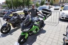 moto-klub17