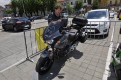 moto-klub18