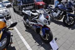 moto-klub20