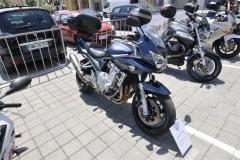 moto-klub21