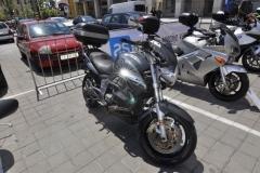 moto-klub22