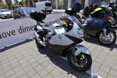 moto-klub24