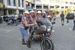 moto-klub265