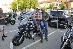 moto-klub266