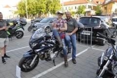 moto-klub267