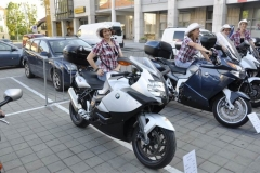 moto-klub268