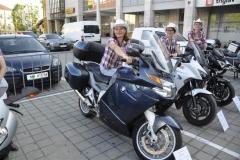 moto-klub269