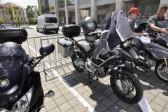 moto-klub27