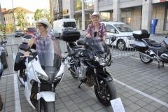 moto-klub270