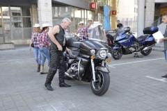 moto-klub272