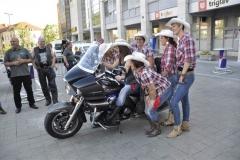 moto-klub274