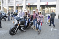 moto-klub275