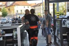 moto-klub282