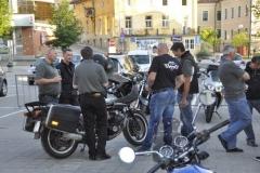 moto-klub283