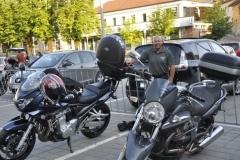 moto-klub286