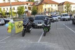 moto-klub288