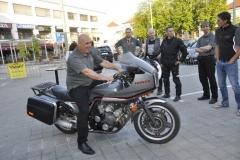moto-klub289