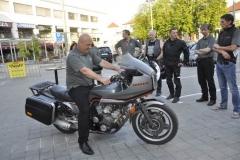 moto-klub290
