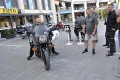 moto-klub291