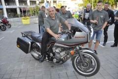 moto-klub292