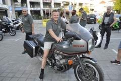moto-klub293