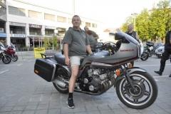 moto-klub294