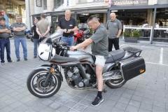 moto-klub295