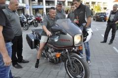 moto-klub296