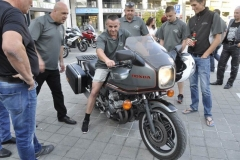 moto-klub297